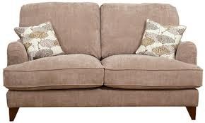 Buoyant Upholstery Limited Buy Buoyant Gatsby 2 Seater Fabric Sofa Online Cfs Uk