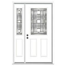 home depot jeld wen interior doors home depot jeld wen doors home depot jeld wen interior doors