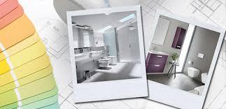 Roca Bathroom Furniture Roca Bathrooms Roca