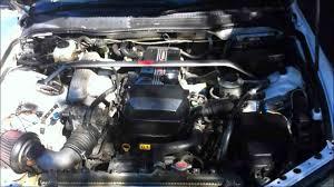 toyota altezza tuning 4 tuning toyota altezza engine u203a hwcars info