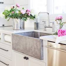 ideas for new kitchens 1964 best kitchen ideas images on home ideas new