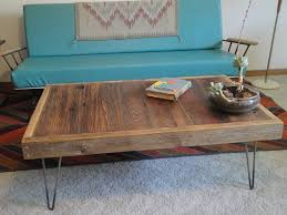 large square coffee table reclaimed wood coffee table reclaimed
