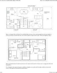 large cabin plans house plans for large lots floor plan friday u shaped 5 bedroom