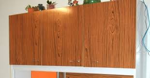 relooker sa cuisine en formica peindre du formica placard finest image de with peindre du
