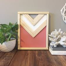 56 best chevron images on wood wall wooden wall