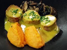 cours de cuisine orleans cours de cuisine orleans trendy cours de cuisine orleans with cours