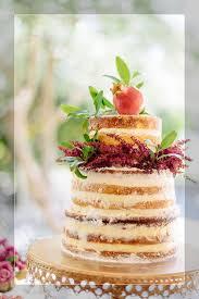 wedding cake ingredients list wedding cake traditional wedding cake recipe wedding fruit cake