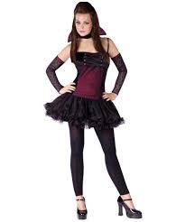halloween costumes vampire vampirina vampire halloween costume vampire costumes