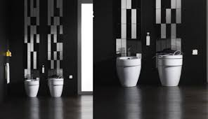 black and white bathroom design simple 10 bathroom remodel ideas black and white inspiration