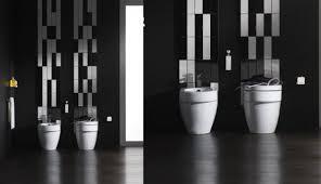 black and white bathroom design astonishing black and white bathroom design ideas bathroom ideas