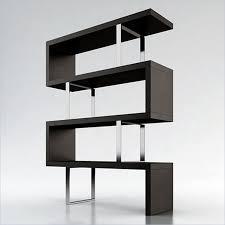 Backless Bookshelf 28 Best Apt Bookcase Divider Products Images On Pinterest