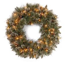 Wholesale Christmas Decorations Adelaide by Santa Shop Xmas Shop Christmas Shop Xmas4you Xmas 4 U