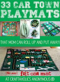 33 play car mat ideas plays car play mats and cars