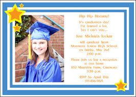 8th grade graduation invitations 8th grade graduation from middle school not a big deal cheaper
