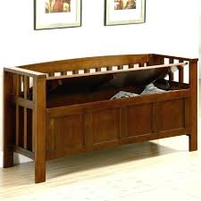 sofa bench with storage bedroom bench seat large size of sofa