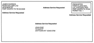 how to mail a letter template rapidimg org