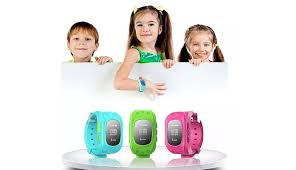 smartwatch black friday deals 1sale online coupon codes daily deals black friday deals