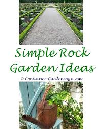 Garden Bed Layout Garden Bed Layout The Vegetable Garden Garden Bed Layout Planning