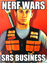 nerf meme 28 images nerf meme memes nerf memes best collection