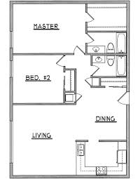 and bathroom house plans floor plans bellevue tower apartments central tucson
