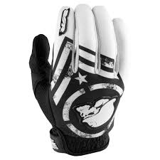 metal mulisha motocross gear msr metal mulisha optic gloves fortnine canada