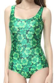 halloween bathing suits women lady summer beach swimwear one piece cover ups tankinis