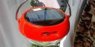 how to charge solar lights indoor the best indoor solar lights understand solar