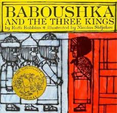 three wisemen newhairstylesformen2014 com baboushka and the three kings by ruth robbins