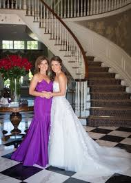 Dress Barn Mother Of The Bride Dresses Top 10 Mother Of The Bride U0026 Mother Of The Groom Dresses For