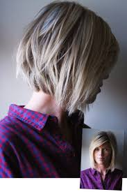82 best short hair ideas images on pinterest hairstyles make up