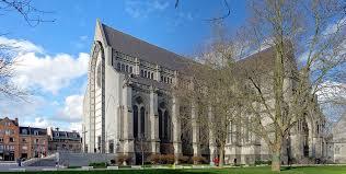 bureau d 騁ude lille cathédrale notre dame de la treille wikipédia