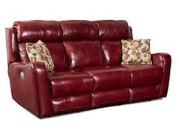 southern motion living room double reclining sofa 718 31