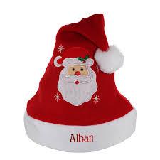 personalisierte weihnachtsmütze für kinder ein persönliches