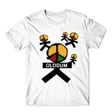 music themed t shirts reviews online shopping music themed t