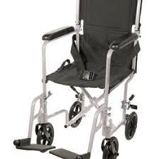Transport Chairs Lightweight Lightweight Transport Wheelchair Transport Chairs Drive