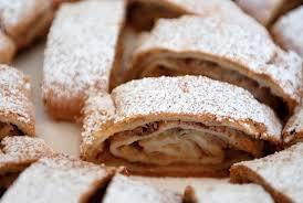 sp cialit allemande cuisine les meilleures spécialités allemandes allemagne voyage