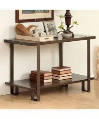 Oak Sofa Table Sofa Tables Living Room Slick Furniture Online Store