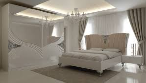 türkische schlafzimmer jtleigh hausgestaltung ideen - Türkische Schlafzimmer