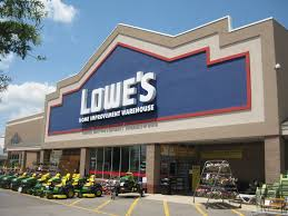 Jack Stands Lowes by Rocky Mount Va Lowe U0027s Outparcel Retail Space For Sale The