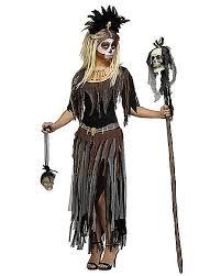 Queen Halloween Costumes Adults 25 Voodoo Costume Ideas Voodoo Makeup Witch