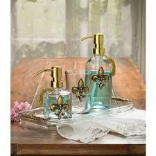 Fleur De Lis Home Decor Bathroom 82 Best Fleur De Lis Images On Pinterest Fleur De Lis Kitchen