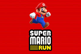mario android mario run is now available on android the verge