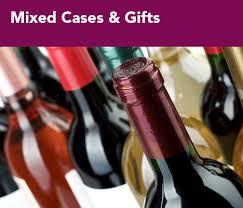Send Wine As A Gift Majestic Wine Buy Wine U0026 Champagne Online