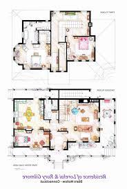 floor plan builder 60 unique of free floor plan drawing programs for windows