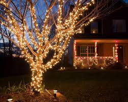 Best Outdoor Christmas Decorations by Outdoor Christmas Lights Safety Home Design