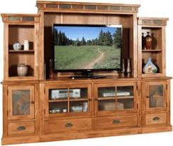 Mexican Pine Bookcase Rustic Pine Wood Mexican U0026 Rustic Furniture Mexican Imports