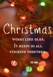 28 best christmas quotes images on pinterest christmas ideas