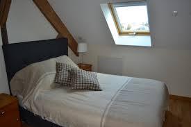 chambre hote cholet chambre d hote cholet frais cholet design à la maison design à