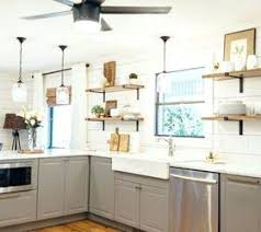 open shelving in kitchen ideas open shelving kitchen subscribed me