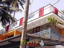 electrical wiring cost for new house in kerala efcaviation com